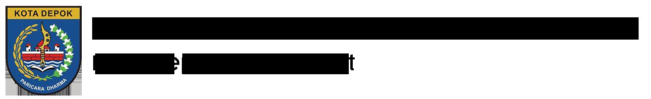 fixit logo